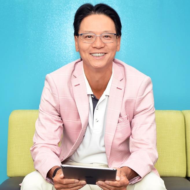 Kin Choi